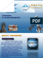 delta-quality-presentation.pdf