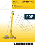 liebherr-technical-data-sheet-mobile-crane-178-ltm-11200-9-1-t-178-05-defisr.pdf