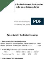 0000001635-Presentation on Agrarian Economy D 2018 REV.pptx