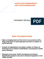 0000001635-Employment Unemployment India.ppt