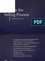 steps_in_selling_process.pdf