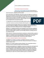 Relacion entre cada numeral con la constitución y los derechos humanos.docx