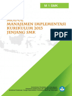 k13_ps_1_1_mod_smk_180420.pdf