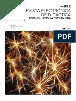 Análisis de la fábula ELE.pdf
