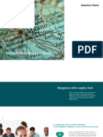 Supply_Chain_Mapping.pdf