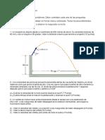 I Parcial Fidelitas II-2014