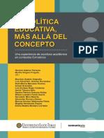 La política educativa, más alla del concepto.pdf