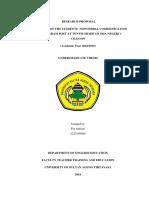 MARCH MAM DELSA.pdf