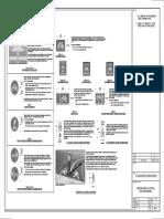 6 - Pavement Structure
