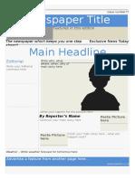 t-he-019-newspaper-editable-template