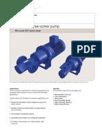 alfa-laval-three-screw-pump---alp-pump-range_emd00457en.pdf