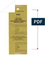 ve_nad_5120_protractor.pdf