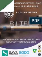 bilten_mst_ru__e_2019.pdf
