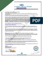 1.2.pdf