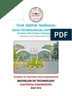 Electrical Engineering (EE)_06.03.18.pdf