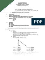 Lesson Plan Final Demo.pdf
