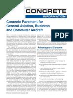 General Aviation Airport Pavement Design.pdf