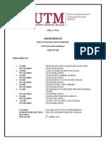 Project G3.pdf