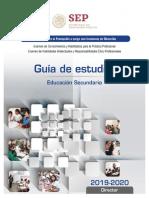 3_Dir_ de_Secundaria_19-20.pdf
