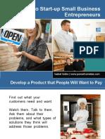 howtostartasuccessfulsmallbusiness-101226101552-phpapp02