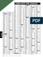 footballcardsvaluelist.pdf