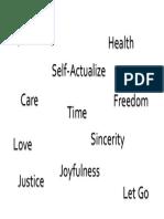 Values.docx
