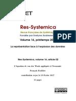L'équation de van der Waals appliquée à l'économie.pdf