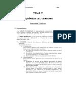 7-QuimicaOrganica-Teoria