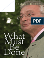 What Must Be Done_5.epub