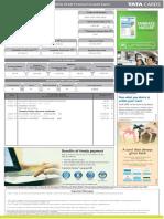 CardStatement_2019-02-10 (2).pdf
