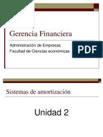 GERENCIA FINANCIERA unidad 2.pdf