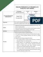 Sk Kebijakan Pengaturan Format Usulan Yang Seragam.docx