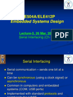 Lecture-5 Serial Interfacing.pdf