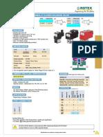 FCS_20101.pdf