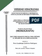 GutierrezRodriguezRosaG.pdf
