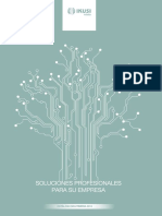 IKUSI Catalogo 2013 ES.pdf