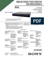 Sony_HBD-DZ170_DZ171_DZ175_DZ310_DZ510_DZ610_DZ810.pdf