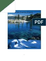 5to Libro para regalar.pdf