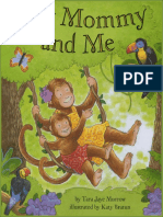 Just_Mommy_and_Me.pdf