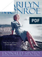 Donald Spoto - Marilyn Monroe.epub