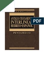 a-t-interlineal-hebreo.pdf