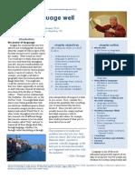 Using Language Well.pdf