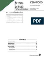 Manual-De-Servicio-Kenwood-TK-7180-7189-8180-8189