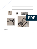 Appendix D - Model Sheets.docx