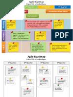 07-agile-roadmap-powerpoint-template2.pptx