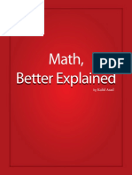 epdf.tips_math-better-explained.pdf