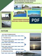 1. KSPN Bali Utara.ppt