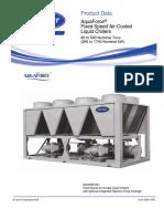 30XA-17PD.pdf
