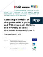 Climate Change Impact on Water Supply Systems.pdf