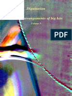 10-small-arrangements-of-big-hits-vol-5.pdf